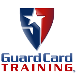 STC Guard Training